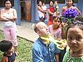 Peru 2008 064