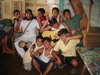 Iquitos_cr_and_board_033