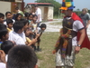 Iquitos_cr_and_board_105
